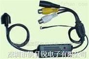 KM-R3010CP4迷你微型CCD攝像機廠家
