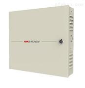 DS-K2600系列供应海康威视网络型多功能门禁控制主机