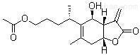 鸦胆子素E
