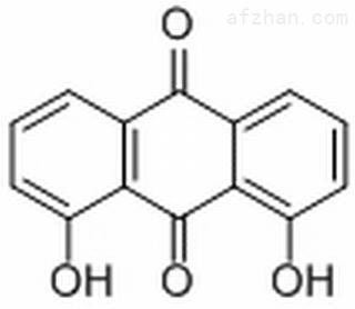 10,11-二甲氧基-α-育亨宾