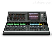 黃岡iLive T80調音臺界面全國熱銷