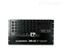 衡阳iDR-32混音主机架批发价格