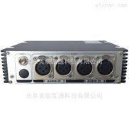 4路广播级音频光端机原理