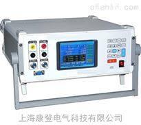 JYM-1J機車電能表檢定裝置