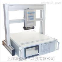 JYM-3B型便攜式三相電能表檢定裝置