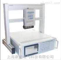 JYM-3B型便携式三相电能表检定装置