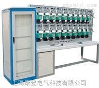 JYM-1(24)單相多功能電能表檢定裝置