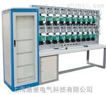 JYM-1(24)单相多功能电能表检定装置
