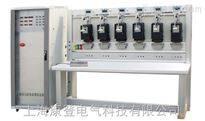 JYM-3(6)三相多功能電能表檢定裝置