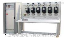 JYM-3(6)三相多功能电能表检定装置