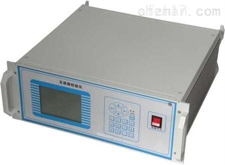 JYM-98电流电压互感器负荷箱