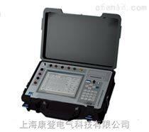 JYM-3HA電流互感器現場測試儀