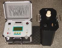 STR-CP超低频高压发生器