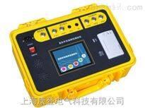 STR-GK1 高压开关机械特性测试仪