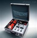 STR系列高频直流高压发生器