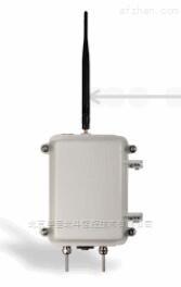 无线脉冲测距基站