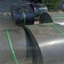 热力管道防腐电热熔套销售供应