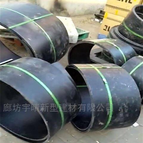 优质管道补口聚乙烯电热熔套