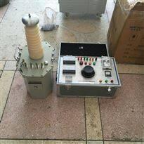 STR系列交直流高压试验变压器