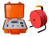 江苏电力承试四级资质主要试验设备