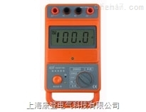 KD2571B2 多功能接地电阻表