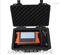 MG6002智能型三相宽量程多功能相位安表