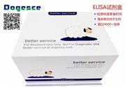 北京人UP北京Elisa Kit价格