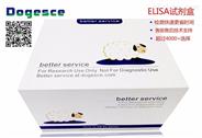 兔Lp-PL-A2北京Elisa Kit价格