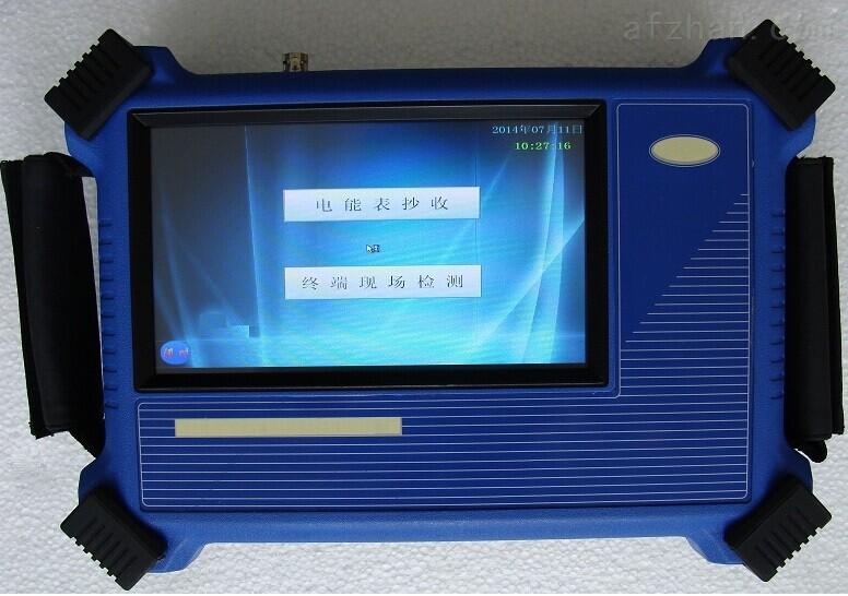 ML380微机型电力表计终端功能接口测试仪