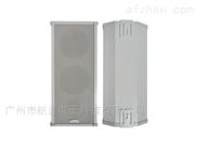 HS-901T/户外IP网络音柱公共广播监控设备