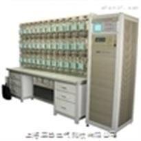 ZRT812S多功能数字电表检测装置