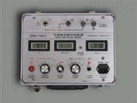 上海三级承试电力设施许可证办延期要多久?
