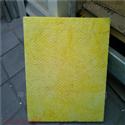 30mm厚玻璃棉板 保温板性能完善