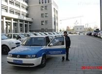 天津汽車北斗衛星定位安裝