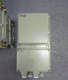 BAB-500VA防爆行灯变压器