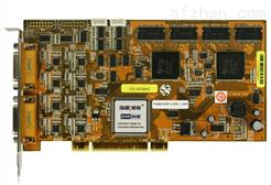DS-4000HC/HCS/HC+/HF/HS供应海康威视音视频编码卡
