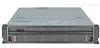 供應??低旸S-VE22S-B系列服務器
