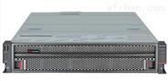 供应海康威视DS-VE22S-B系列服务器