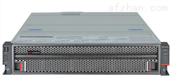 DS-VE22S-B供应海康威视DS-VE22S-B系列服务器
