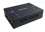 供应海康威视DS-1H34设备信号传输式中继器