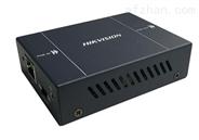 供應??低旸S-1H34設備信號傳輸式中繼器