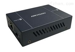 DS-1H34-0101P供应海康威视DS-1H34设备信号传输式中继器