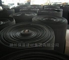 阻燃橡塑海绵板6公分厚一立方多少钱