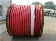 煤礦用橡套軟電纜MYPTJ-6/10(185) mm2