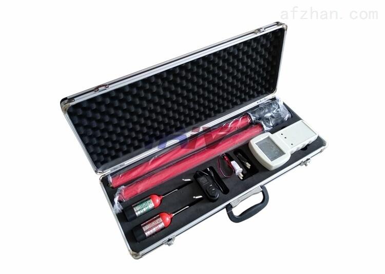 HVHX8600高压无线核相仪