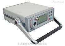 WL-III SF6微量水分測試儀