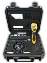 CXLD-3SF6定量检漏仪
