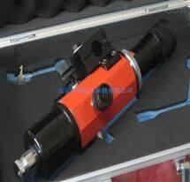 M269920激光指向仪(红光)交流电型号:XY6-YHJ-800