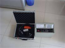 BYWG-IV高精度SF6氣體檢漏儀