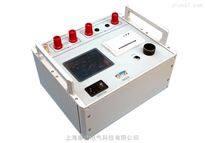 XKB-3发电机转子测试仪